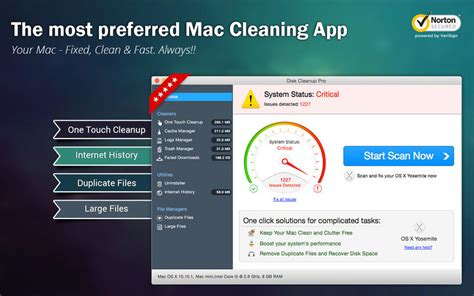 disk cleanup for android disk cleanup pro free up disk space app