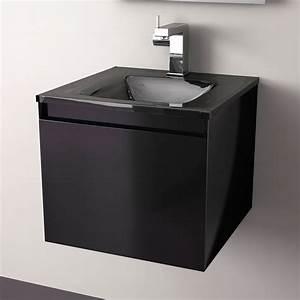 meuble salle de bain profondeur 40 cm salle de bain With profondeur meuble salle de bain