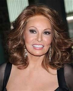 Celebrity Hair Fails on Pinterest | Bad Hair Day ...