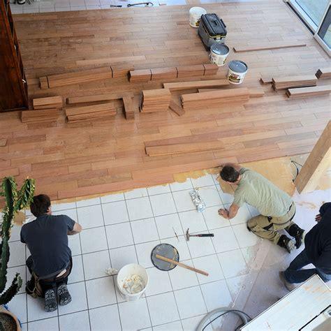 carrelage design 187 poser carrelage sur parquet moderne design pour carrelage de sol et