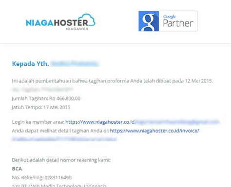 Email Tagihan Web Hosting Niagahoster  Duniailkom. Hillsborough Community College. Top Schools For International Business. Symantic Antivirus Update Home Loan Mortgage. What Does It Take To Be A Web Designer. Knotted Umbilical Cord Instant Credit Reports. Marketing Firms Buffalo Ny Mini Cooper Stock. Business Postcard Template Hair Thinning Help. How To Get A Good Credit Rating