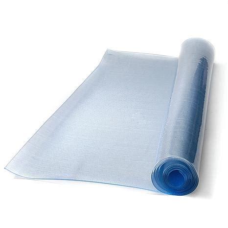 Exercise Equipment Floor Mat   Clear   5700463   HSN