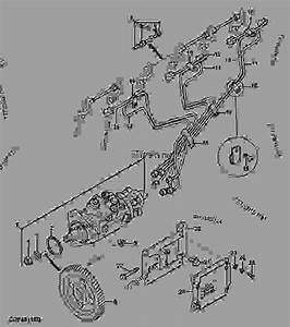 7 3l Idm Connector Wiring Diagram