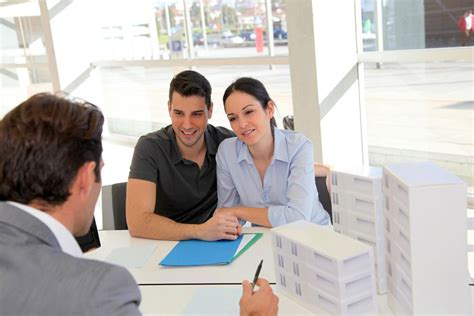 We did not find results for: Loans and other financial options for the unemployed » Seeknemo.com
