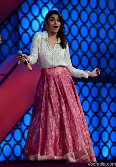 bollywood actress wearing long skirts look beautiful in a lehenga skirt in a dozen ways