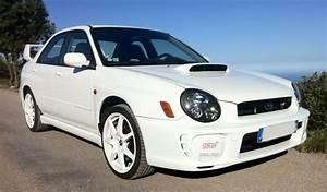 1989 Subaru Legacy 2 2 Turbo Sport Related Infomation