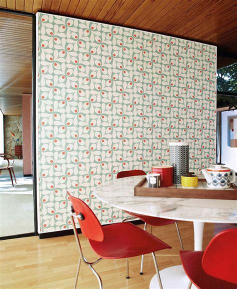 papier peint pour chambre du papier peint pour une chambre d 39 enfant frenchy fancy
