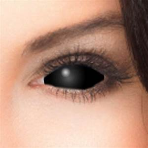 17 Best images about Contact Lenses on Pinterest | Eye ...