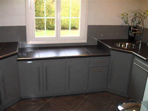 peinture pour formica cuisine meuble formica cuisine simple quelle peinture pour la
