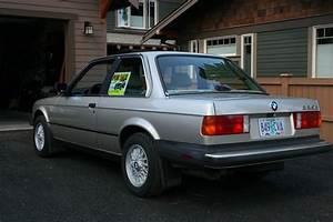 Nice E30 for sale - Pelican Parts Forums