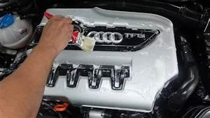 Mettre De L Essence Dans Un Diesel Pour Nettoyer : comment d crasser le moteur de sa voiture ~ Medecine-chirurgie-esthetiques.com Avis de Voitures
