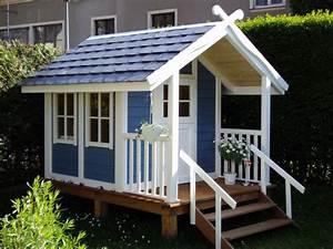 Gartenhäuschen Aus Holz : fenster t ren tore sonnenschutz kleinm bel parkett laminat ~ Markanthonyermac.com Haus und Dekorationen