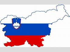 Slovenija Wikimedia Commons