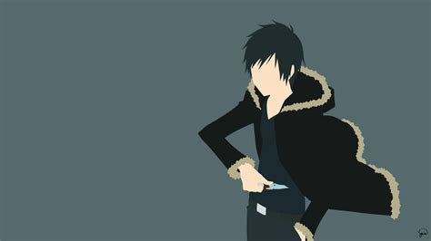 Anime Minimalist Wallpaper - minimalist anime wallpapers 79 images