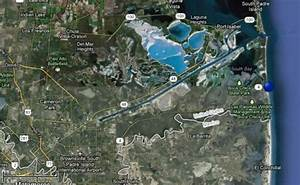 SpaceX moving ahead with Texas spaceport plan « NewSpace ...