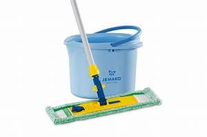 Appareil Nettoyage Sol Pour Maison : set lave sol produit entretien maison everclean 68 ~ Melissatoandfro.com Idées de Décoration