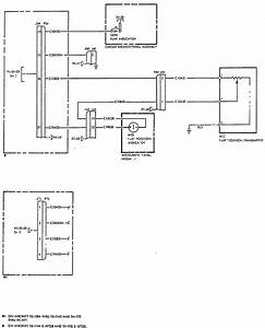 Bonanza A36 Flap Position Wiring Diagram