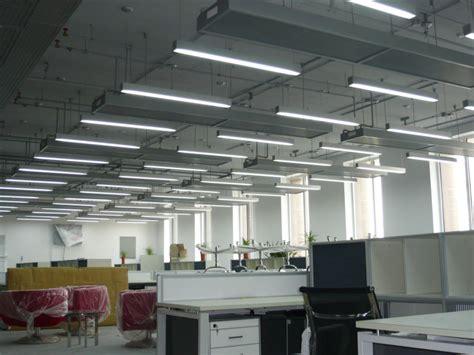 led lighting for office space supply led tube office lighting led office pendant