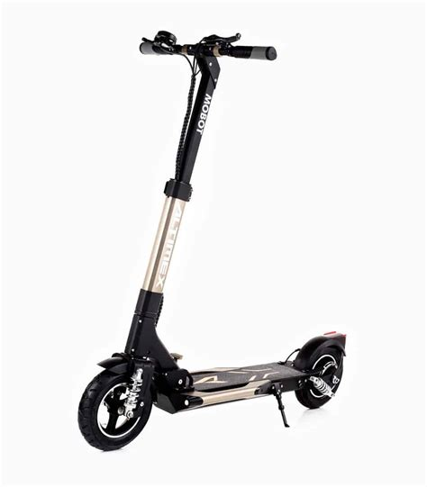 e scooter shop altimex electric scooter electric scooter store electric scooter e scooter
