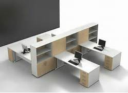 Office Furniture Desks Modern Remodel Modern Designer Office Furniture With Cabinets