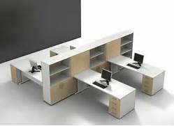 Office Furniture Desks Modern Remodel Modern Designer Office Furniture With Cabinets