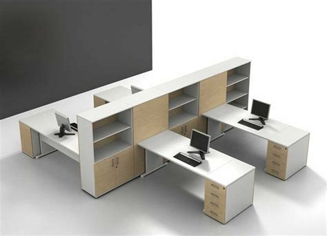 modern office cubicle design office space design office design design office space