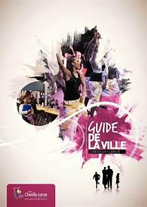 Garage Chevilly Larue : calam o guide de la ville de chevilly larue dition 2012 ~ Gottalentnigeria.com Avis de Voitures