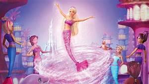Barbie In A Mermaid Tale 2 Full Movie Online Tattoo