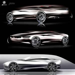 Gr Automobile Dinan : bmw mz8 renderings ~ Medecine-chirurgie-esthetiques.com Avis de Voitures