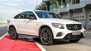 Mercedes Glc Coupe Amg : mercedes amg glc 43 4matic and coup launched 3 0l suv ~ Kayakingforconservation.com Haus und Dekorationen