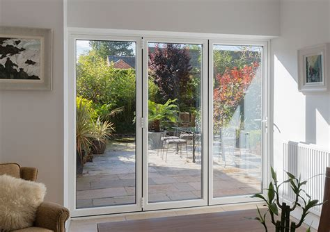 fold back patio doors back patio with jeld wen custom