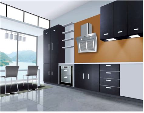 kitchen cabinets chino ca eurodesign cabinets inc cabinets matttroy