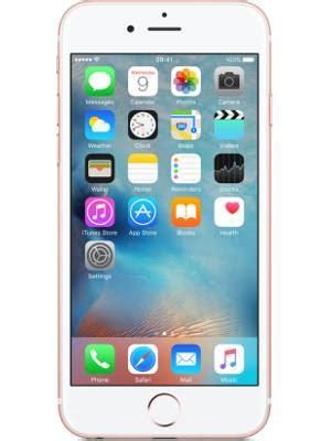 apple iphone  price  india full specs  april