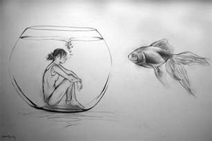 Simple Pencil Sketches Drawings