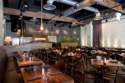 hub 51 chicago il jobs hospitality online