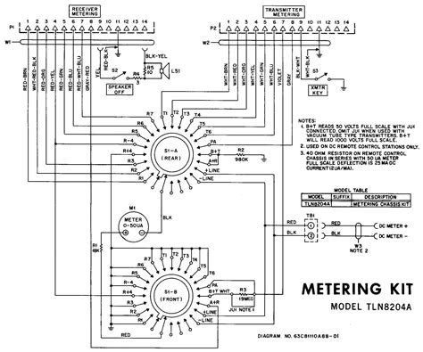 Rotary 3 Position Wiring Diagram by 12 2 Wire Used With 3 Position Switch Diagram Wiring