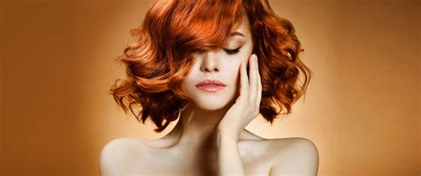 beautician hair style pictures academy school of esthetics and hairstyling