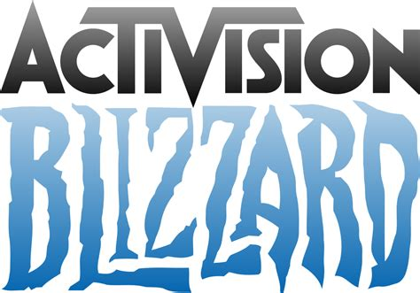 File:Activision Blizzard.svg - Wikimedia Commons