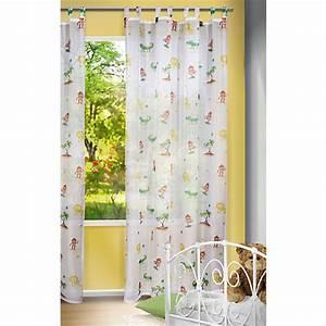 Kinderzimmer Vorhang Junge : gardine dschungeltiere 245 x 140 cm mytoys ~ Whattoseeinmadrid.com Haus und Dekorationen