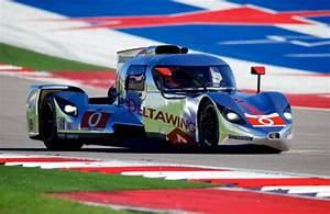 Le Delta Le Mans : panoz aiming for deltawing s return to le mans sportscar365 ~ Dallasstarsshop.com Idées de Décoration