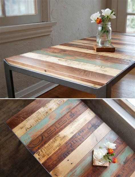 table basse bois flotte 17 best ideas about table basse en bois on des tables basses en bois table basse