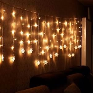 Led Weihnachtsbeleuchtung Kabellos : 25 einzigartige led weihnachtsbeleuchtung ideen auf pinterest beleuchteter stern vor ~ Markanthonyermac.com Haus und Dekorationen