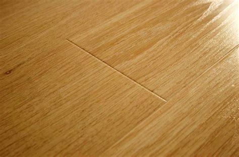 laminate flooring carpet or laminate flooring
