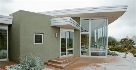 exterior color by behr laurel mist home