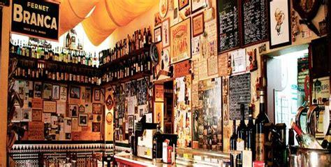 traditional wine bars  madrid