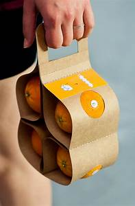 Vitapack  International Young Package Competition  On Packaging Of The World