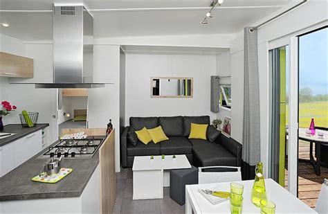 chambre 2 personnes cottage taos 4 5 personnes 2 chambres 2 salles de bain