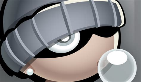 Xbox Gamerpics 1080x1080 Anime Pfp 1080x1080 Xbox