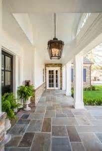 25 best ideas about porch flooring on painting concrete porch colored concrete