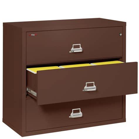 fireking lateral file cabinet fireking file cabinets fireking 3 4422 c three drawer